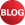 IFE Blog
