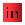 IFE auf LinkedIn