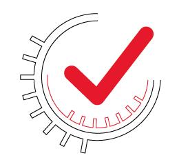 Icon_ZustandsorientiertePruefungen_02
