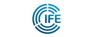 IFE Emden