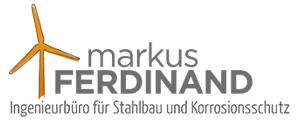 Markus Ferdinand